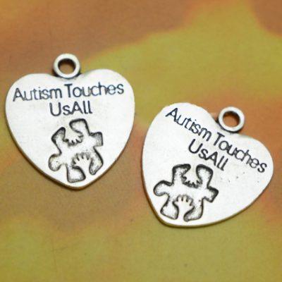 Autisme raakt ons allen